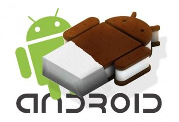 android40logo