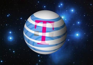 att-t-mobile-merger