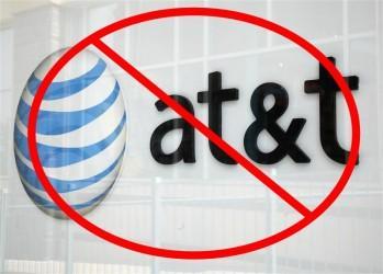business-us-att-t-mobile