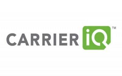 carrier-iq-logo