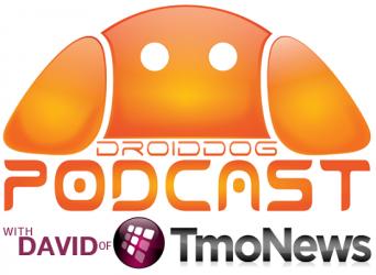 image-DroidDog-podcast-logo