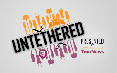 image-Untethered-podcast-final-logo