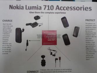 nokia710lumia