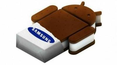 wpid-samsung-galaxy-s-galaxy-tab-7-ice-cream-sandwich1