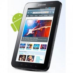 Samsung-Galaxy-Tab-Android-22-Froyo-T-Mobile-UK