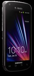 Samsung_Galaxy_S_Blaze_4G