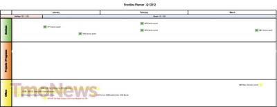 Screen Shot 2012-01-13 at 12.24.28 PM