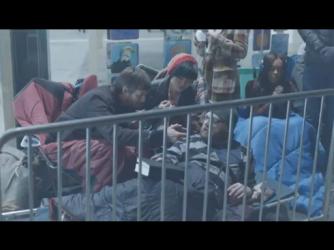 Screen Shot 2012-01-20 at 2.22.44 PM