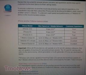 Screen Shot 2012-01-21 at 8.34.53 PM