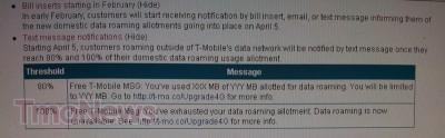Screen Shot 2012-01-30 at 4.33.20 PM