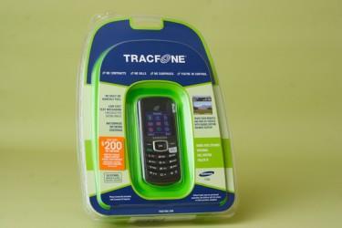 tracfone1