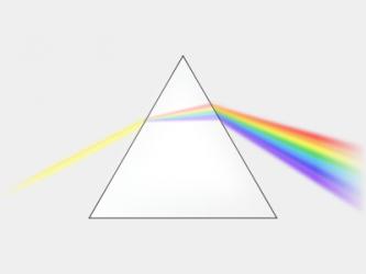 400px-Prism-rainbow