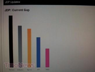 Screen Shot 2012-01-29 at 8.52.49 AM