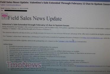 Screen Shot 2012-02-12 at 1.04.12 AM