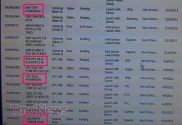 Screen Shot 2012-02-21 at 5.18.26 PM