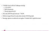 Screen Shot 2012-02-23 at 8.46.33 AM