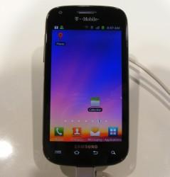T-Mobile-Samsung-Galaxy-S-Blaze-4G-01