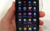T-Mobile-Samsung-Galaxy-S-Blaze-4G-04