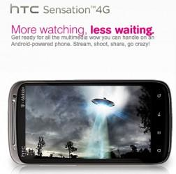 htc-sensation-4g-tmobile-usa