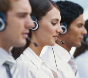 022211 call center