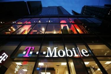 T-Mobile Job Cuts