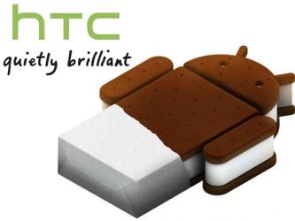 HTC-Ice-Cream-Sandwich