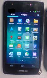 Samsung-GT-i9300