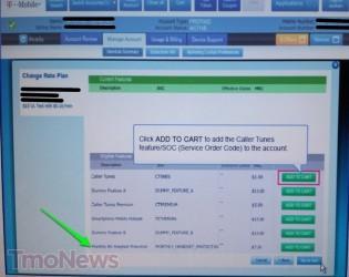 Screen Shot 2012-03-23 at 4.38.45 PM-1