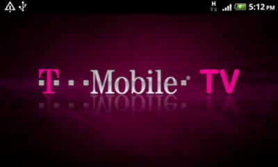t-mobiletv
