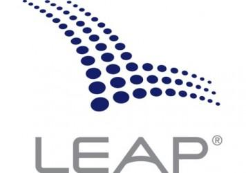Leap-Wireless