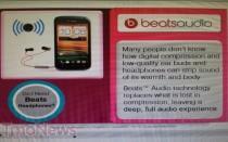 Screen Shot 2012-04-09 at 5.05.08 PM