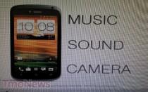 Screen Shot 2012-04-09 at 5.05.26 PM