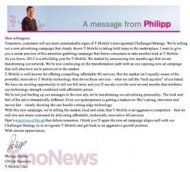 Screen Shot 2012-04-16 at 3.02.23 PM