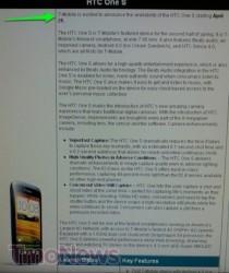 Screen Shot 2012-04-16 at 3.34.00 PM