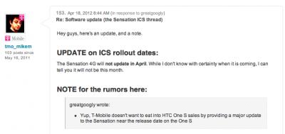 Screen Shot 2012-04-18 at 2.58.49 PM