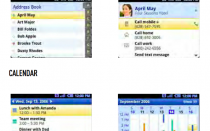 Screen Shot 2012-04-26 at 12.00.12 AM
