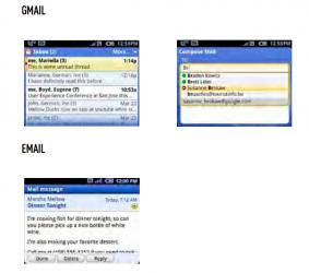 Screen Shot 2012-04-26 at 12.00.19 AM