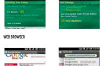 Screen Shot 2012-04-26 at 12.00.24 AM
