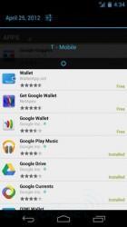 google-wallet-tmo