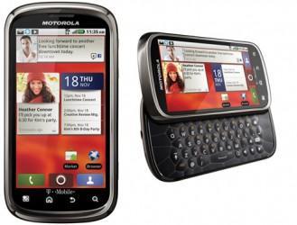 Motorola_CLIQ 2