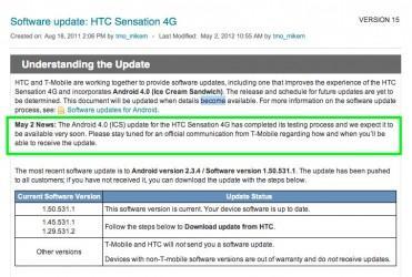 Screen Shot 2012-05-02 at 3.09.39 PM