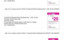 Screen Shot 2012-05-07 at 7.51.54 PM