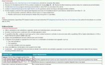 Screen Shot 2012-05-14 at 7.27.32 PM