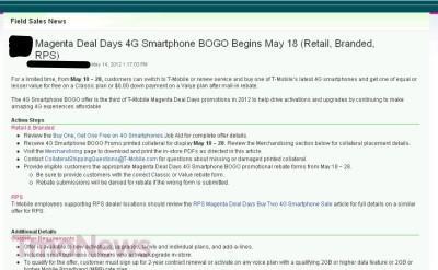 Screen Shot 2012-05-14 at 7.27.43 PM-1