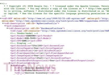Screen Shot 2012-05-14 at 8.42.13 AM