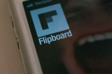 flipboardgsIII