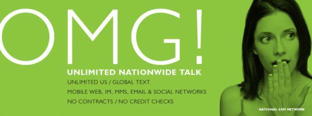 TracFone Acquires T-Mobile MVNO Simple Mobile - TmoNews