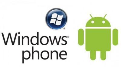 windowsphoneandroid