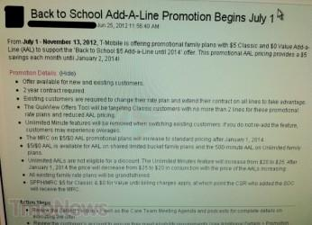 back2schoolpromotion