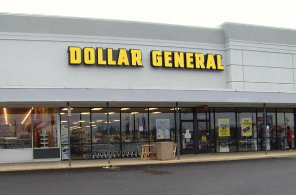 T Mobile And Dollar General Stores Announce Partnership For T
